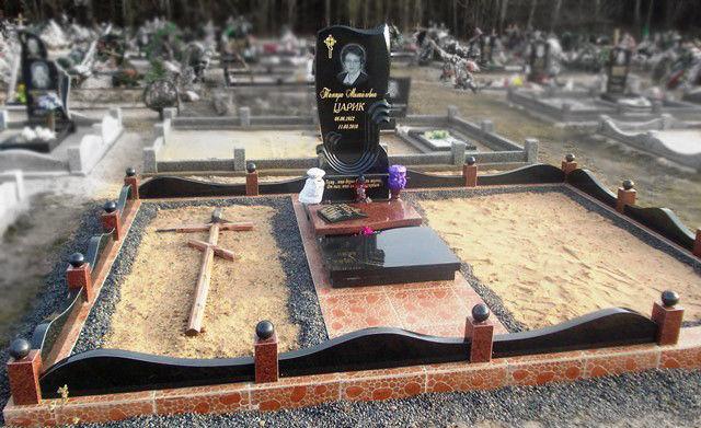 Памятники из гранита минск фото резные купить памятник двойной на ваз 2107