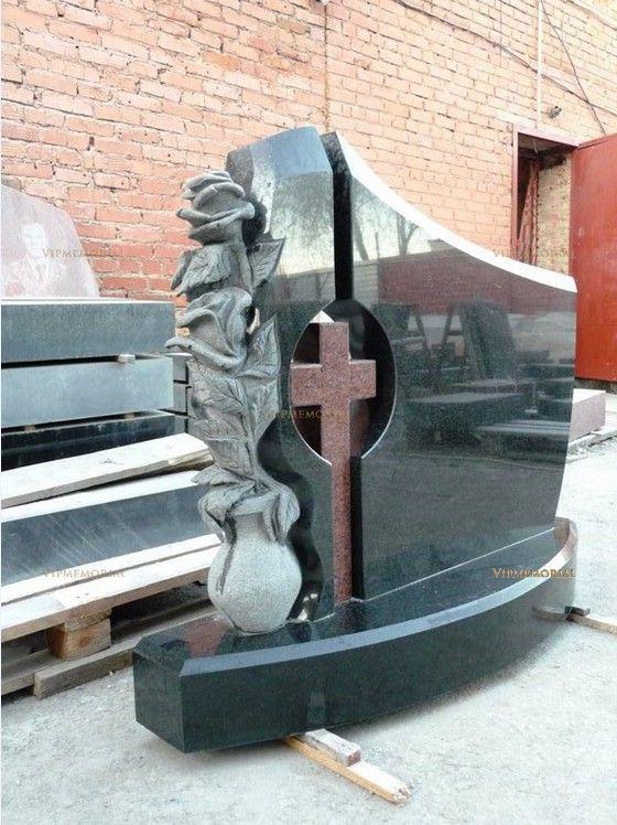 Памятники оптом в минске