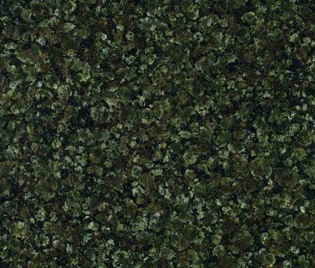 baltik-green-granit