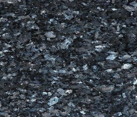 blue-pearl-granit
