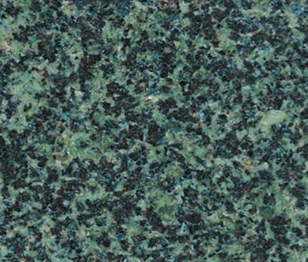 royal-green-granit