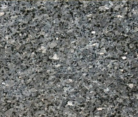 silver-pearl