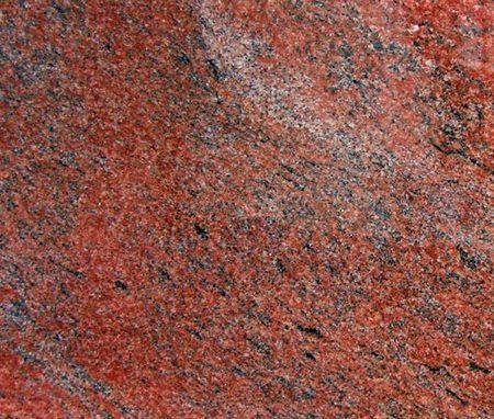 syuskyuansaari-granit