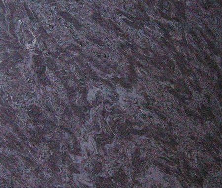 visage-blue-granit
