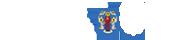 Минск - Мемориал Logo